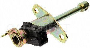 Standard Motor Products CJ40 Fuel Injection Cold Start Valve