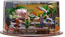 Newly listed Deluxe Toy Story Hawaiian Vacation Figure Play Set    7