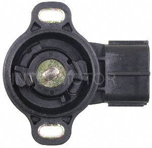 Standard Motor Products TH391 Throttle Position Sensor