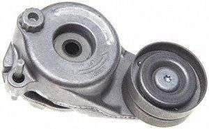 Gates 39081 Belt Tensioner Assembly
