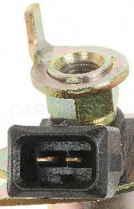 Standard Motor Products CJ2 Fuel Injection Cold Start Valve