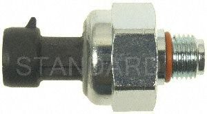 Standard Motor Products ICP102 Fuel Injection Pressure Sensor