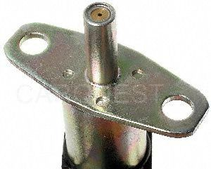 Standard Motor Products CJ15 Fuel Injection Cold Start Valve