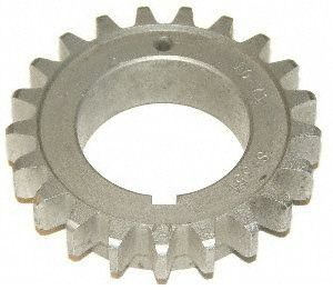 Cloyes Gear Product S351 Engine Timing Crankshaft Gear