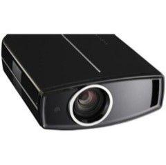 JVC DLA HD950 LCoS Projector