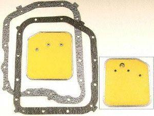 ATP B42 Auto Trans Filter Kit