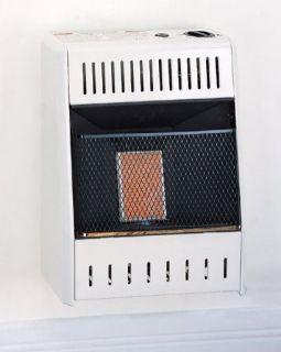 World Marketing of America Kozy World KWP110 Heater
