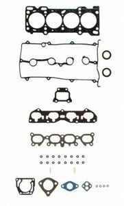 Fel Pro HS26194PT Engine Cylinder Head Gasket Set