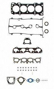Fel Pro HS26194PT Engine Cylinder Head Gasket Set