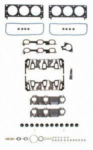 Fel Pro HS9071PT2 Engine Cylinder Head Gasket Set