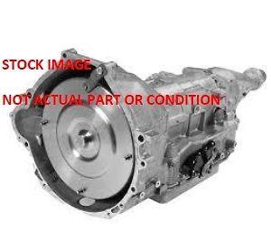 88 89 90 91 92 chevy 1500 pickup manual transmission
