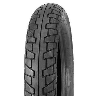 130 80 16 64s dunlop k630 rear motorcycle tire time