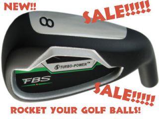 BIG TALL MENS Golf Clubs Iron Hybrid Set TAYLOR FIT 4 SW LENGTH +2