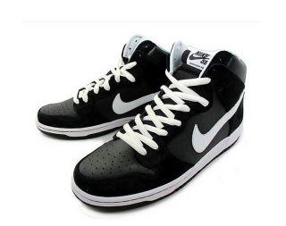 Nike SB Dunk High Pro Venom Shoes 305050 008 Mens ALL Sizes