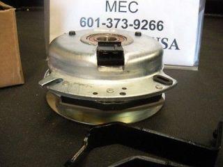 John Deere Blade PTO Clutch 145 155C 190C L120 L130 L2048 L2548 LA130