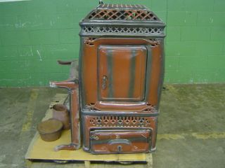 New Wood Stoves – Wood Cook Stoves Coal Burning Cook Stoves