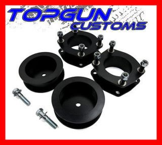 1997 2006 JEEP Wrangler TJ 2 Front or Rear Lift Kit PRO BILLET budget