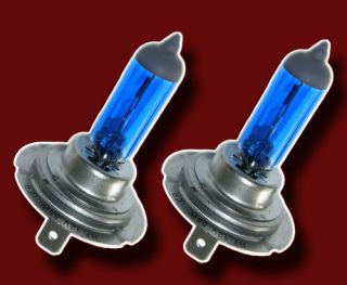 h7 piaggio vespa beverly 200 xenon headlight lamp bulb from