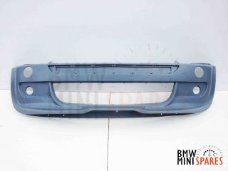 mini aero jcw front bumper r50 r52 r53 jcw time left $ 214 13 buy it
