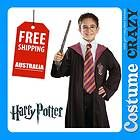 Nice New Harry Potter Tie Costume Accessory 4 colors Halloween gift
