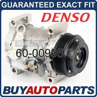 new genuine oem ac compressor clutch gmc chevy truck one