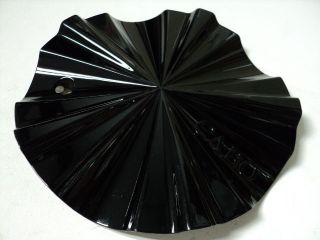 cabo black wheel center cap 535285f 1