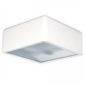 400 watt metal halide outdoor canopy lights