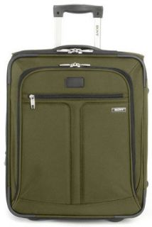 Boyt Mach 6.0 20 Wheeled Rolling Wide Body Carry On Upright Luggage
