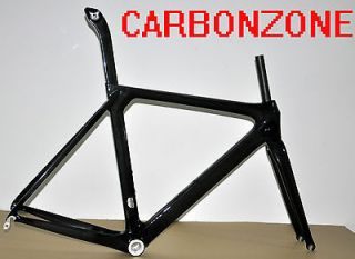 2013 new full carbon bike&bicycle frameset&&inte​rnal cable frameset