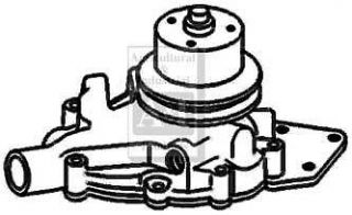 John Deere 850 Steering Parts Diagram besides John Deere Gator Ignition Wiring Diagram besides John Deere Rx75 Mower Belt Diagram besides John Deere Lt160 Engine besides John Deere 116 Carburetor Diagram. on john deere gt225 wiring diagram