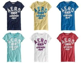 aeropostale wholesale in Clothing, Shoes & Accessories