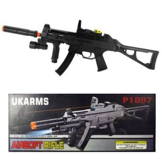 Newly listed NEW M4 A1 M16 TACTICAL ASSAULT SPRING AIRSOFT RIFLE