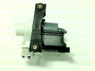 Frigidaire Kenmore Washing Machine Water Pump Motor Genuine 134051200