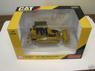 toy track loader in Construction Equipment