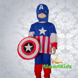 boys halloween costumes in Boys Clothing (Sizes 4 & Up)