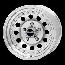 15 american racing outlaw wheels 15x7 6 5x120 7 time
