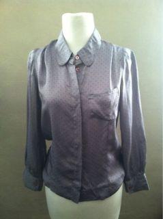 etoile isabel marant in Clothing,
