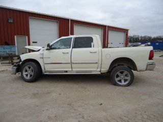 dodge ram transfer case in Automatic Transmission & Parts