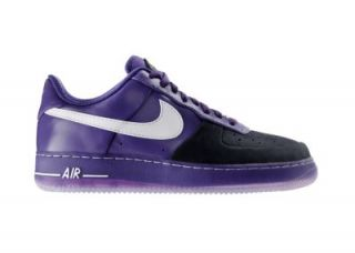 Nike Air Force I Low Supreme SP 09 Mens Shoe
