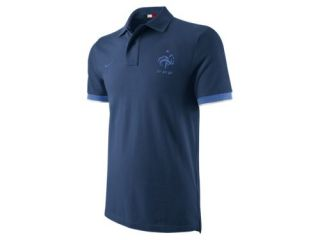 Grand Slam Mens Polo Shirt 449699_405
