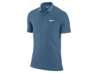 Core Mens Golf Polo Shirt 452764_418