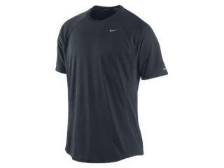 Sleeve Mens Running Shirt 404650_455