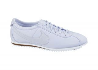 Nike Nike Lady Cortez Nylon Womens Shoe Reviews & Customer Ratings