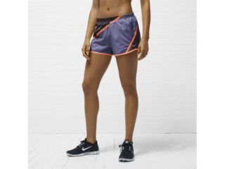 cortos de running   Mujer 451412_538