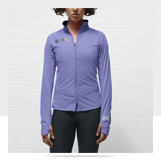 Nike Element Shield Full Zip Womens Running Jacket 425074_562_A