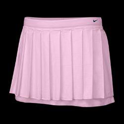 Nike Nike Athlete Womens Tennis Skirt  Ratings