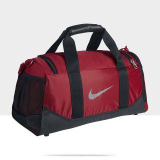 Sac de sport Nike Team Training petit pour Enfant BA3170_641_B