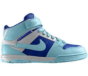 Nike Womens Air Mogan Mid 2 iD Shoe _ 1895184.tif