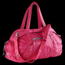 Nike Nike Tessa Medium Duffel Bag