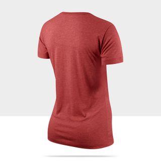 Nike Country Spain Womens T Shirt 505751_678_B